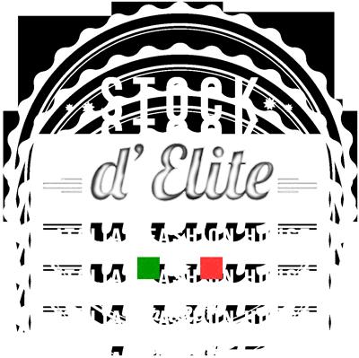 Stock d'Elite
