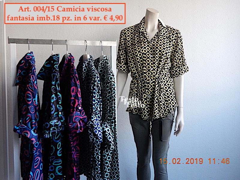 check out 39dad 2cc71 Stock d'Elite » ABITI CAFTANI DONNA E camicie STILE POSITANO ...